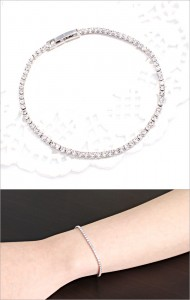 Nice sunset bracelet 14K gf korea model brm001o